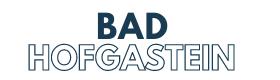 Op zoek naar een vakantiehuis in Bad Hofgastein? Bekijk dan nu ons overzicht van alle vakantiehuizen en chalets